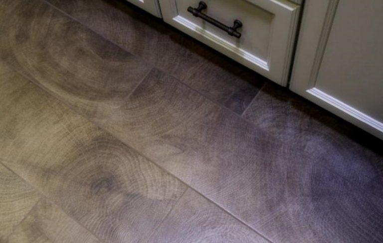 flooring contract 960x500
