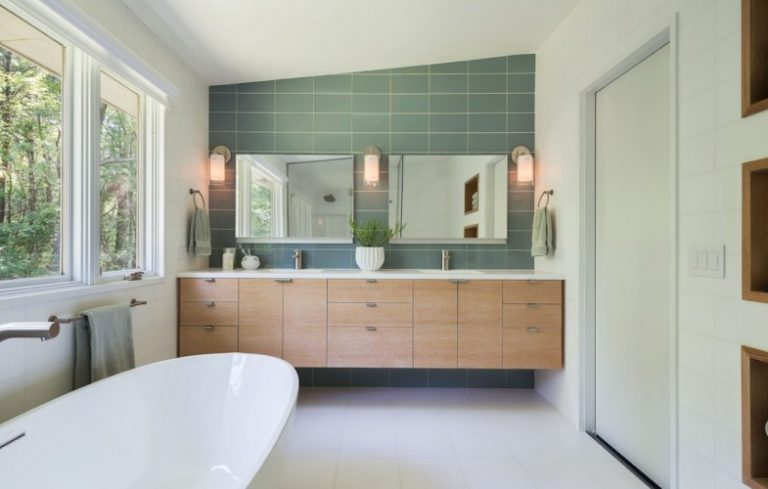 Bathroom Remodeling Boston should you remodel the bathroom in your boston home? - porch advice