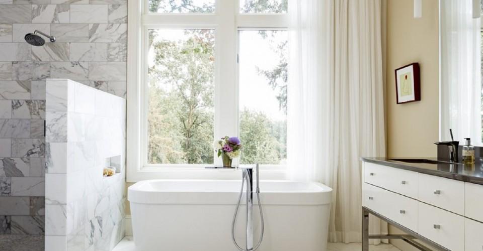 Easy bathroom upgrades 28 images easy bathroom for Bathroom upgrades
