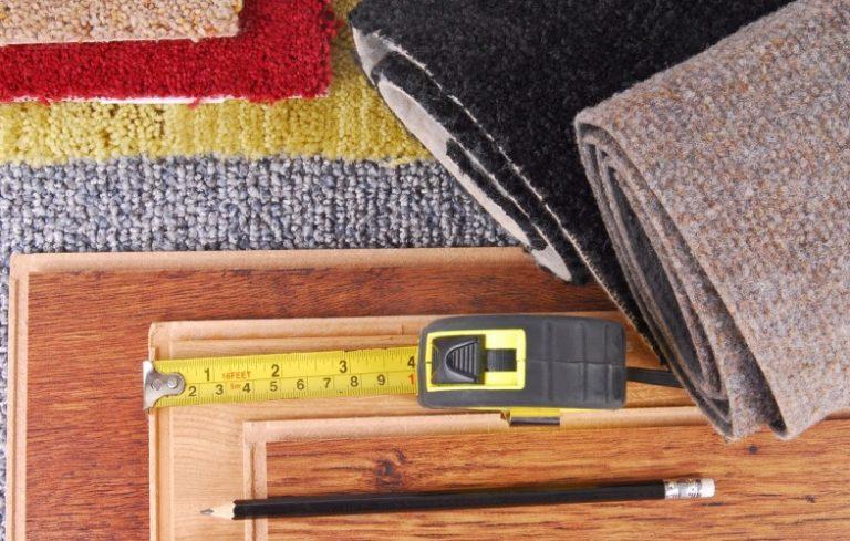 Flooring Diy Vs Pro 960x500