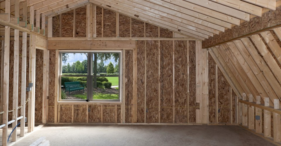 Insulation projects diy or hire a professional solutioingenieria Image collections