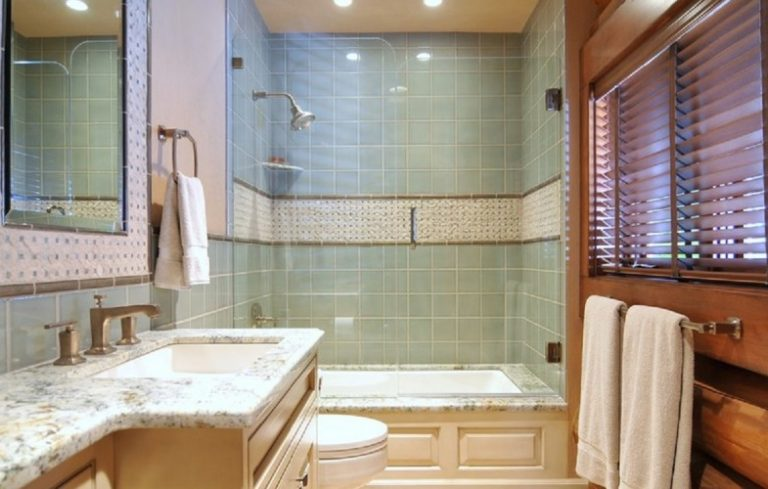 Is It Time To Find A New Plumbing Contractor Porch Advice - Find bathroom contractor