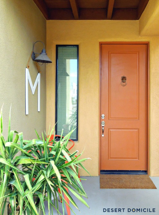 Door Color what does the color of your front door say about you? - porch advice