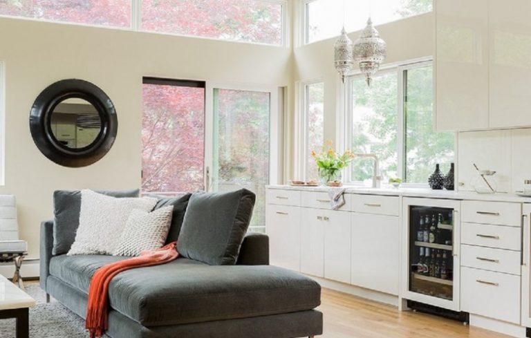 Basement Remodeling Boston should you remodel your boston basement? - porch advice
