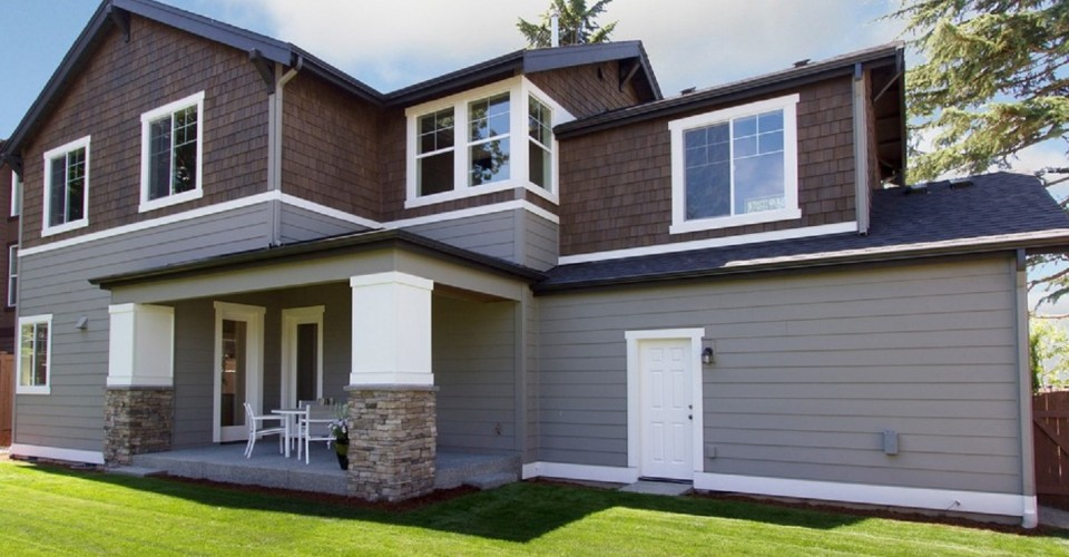 Your Siding Project Diy Or Hire A Pro