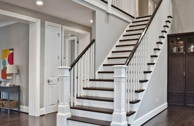 stairway-DIY-960x500