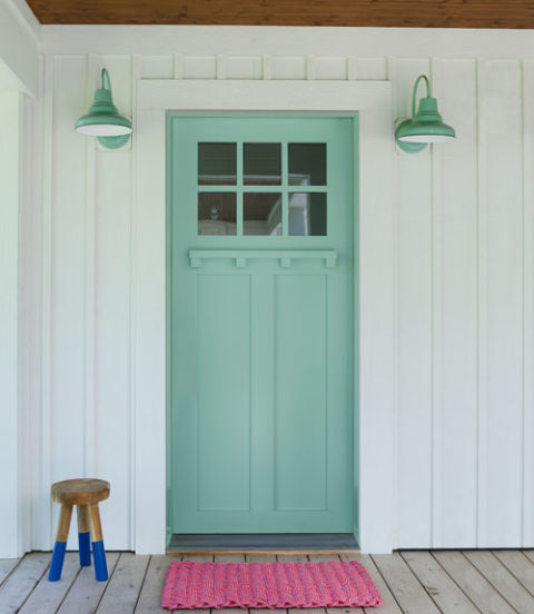 Gridley + Graves via Country Living