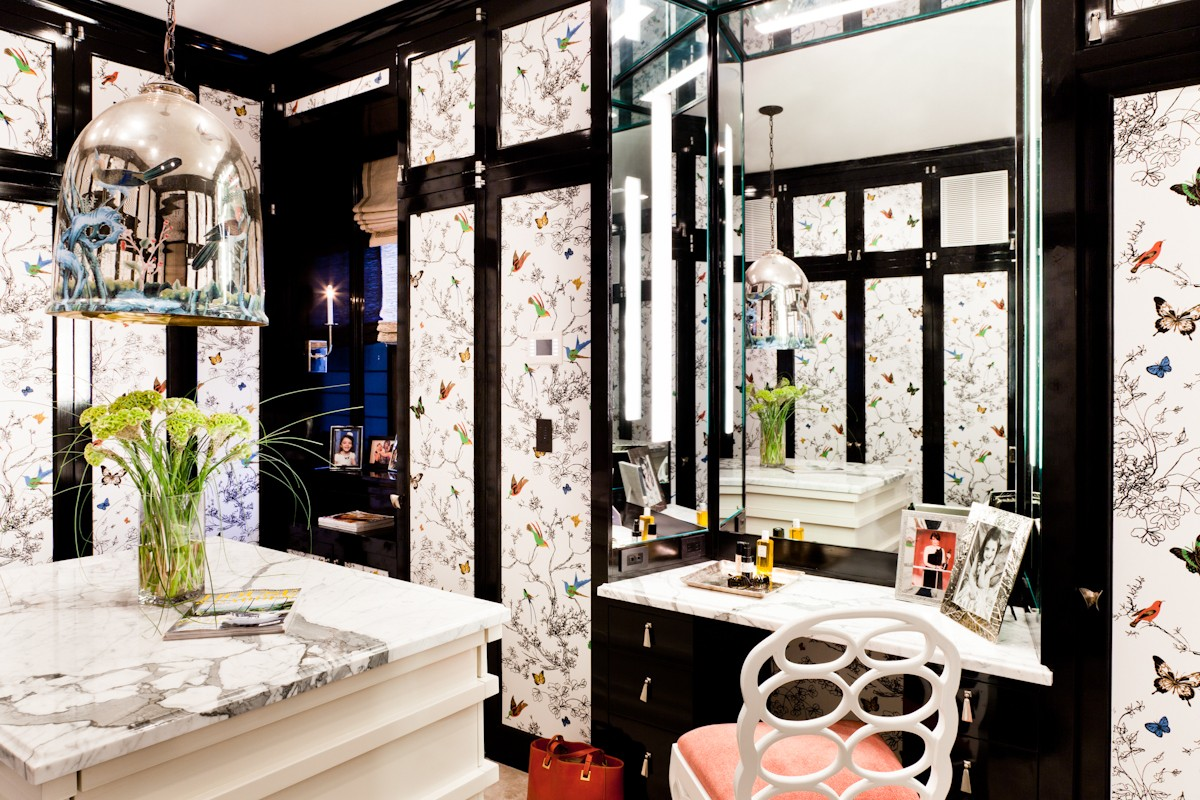 10 Gorgeous Vanity Rooms You Ll Love To Get Pretty In