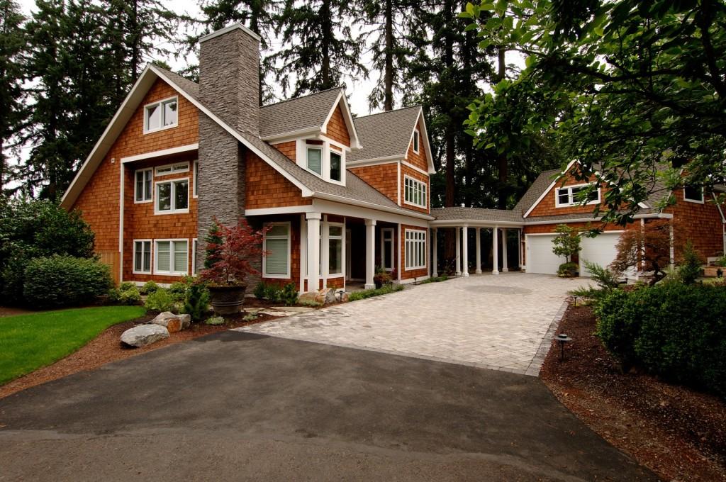 Riverland Homes