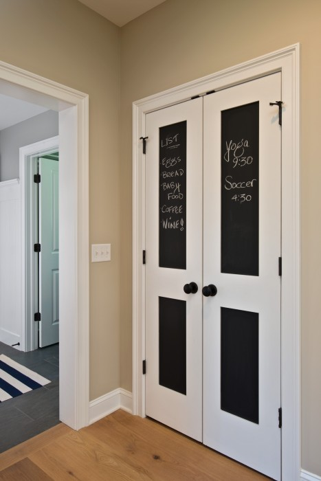 18 Walls You Should Chalkboard Paint Porch Advice