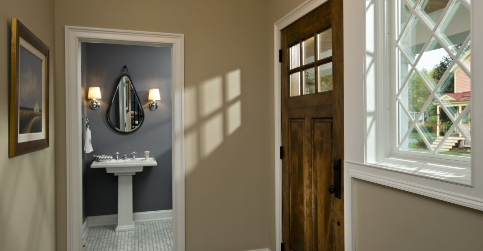 12 Guest Bathroom Ideas Your Houseguests Will Love You For ...