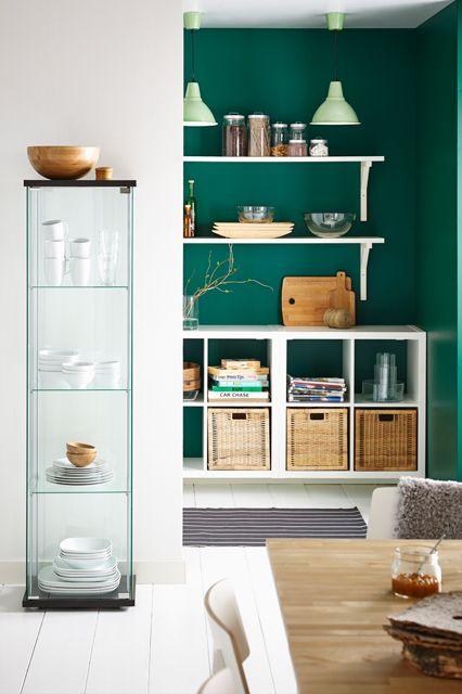 IKEA via Refinery29