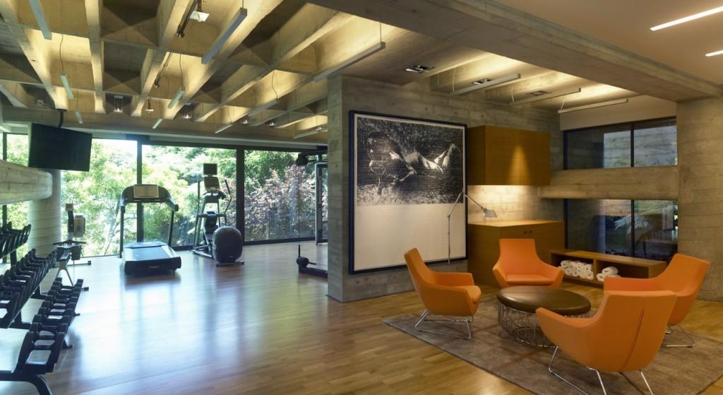 Geddes Ulinskas Architects