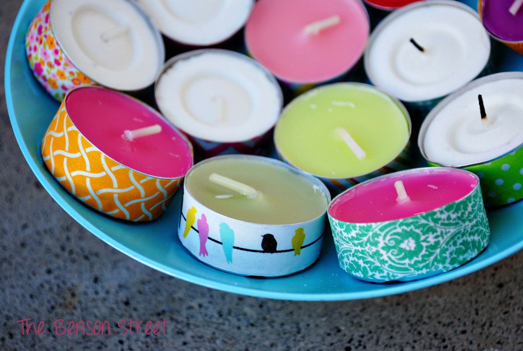 11 washi tape decorating ideas porch advice