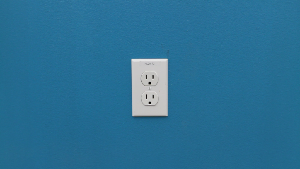 2outlet