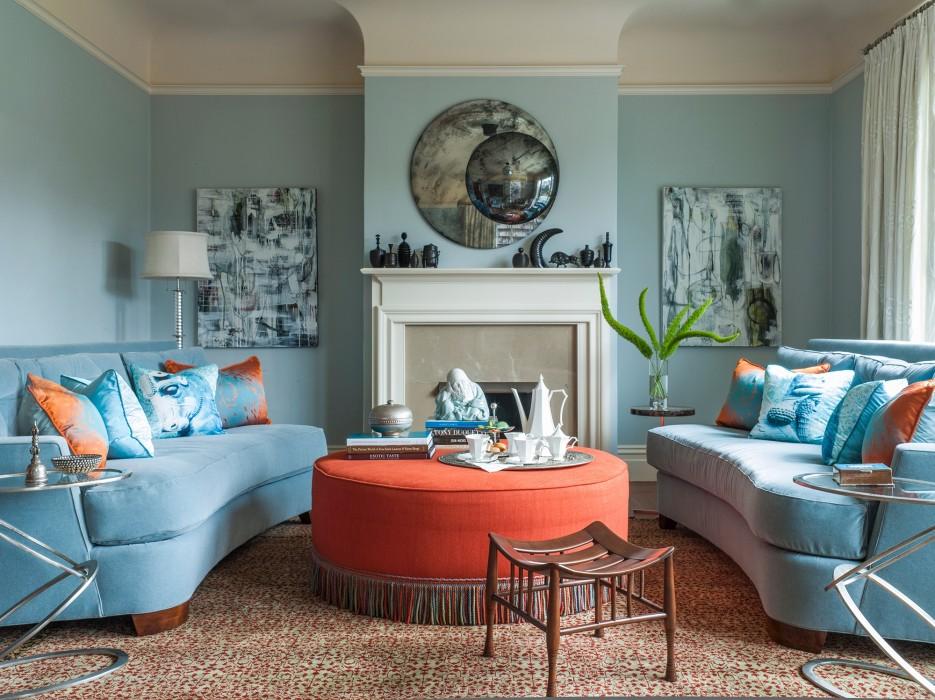 furniture colors for spring 2015. adeeni design group living room furniture colors for spring 2015 r