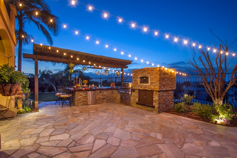 6 Landscaping Projects That Could Get You in Legal Trouble - Porch Advice