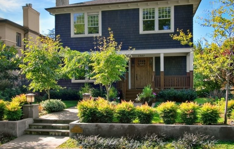 curb appeal landscaping design llc construction images ideas