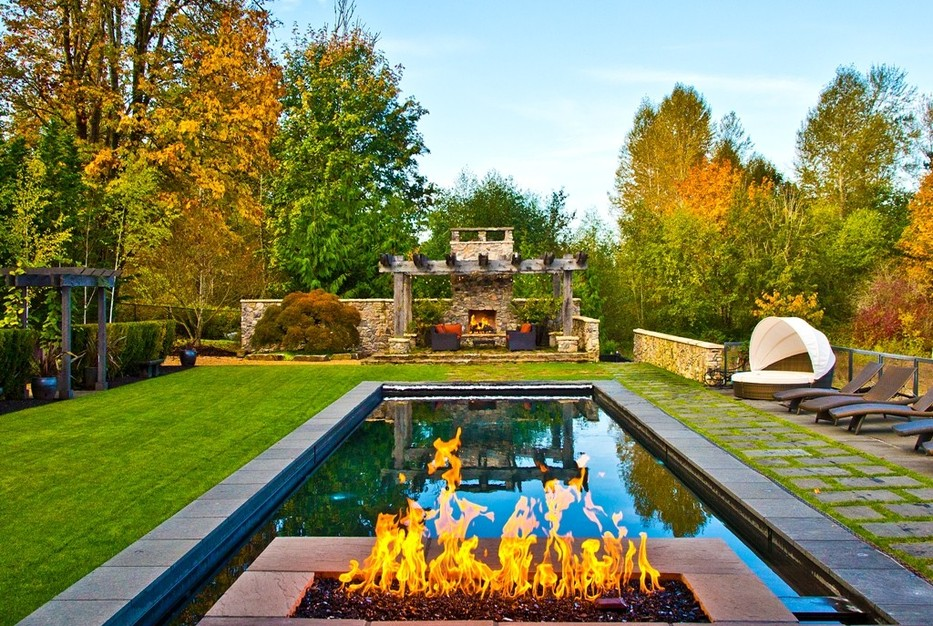 these 10 dream pools will inspire your ultimate landscape