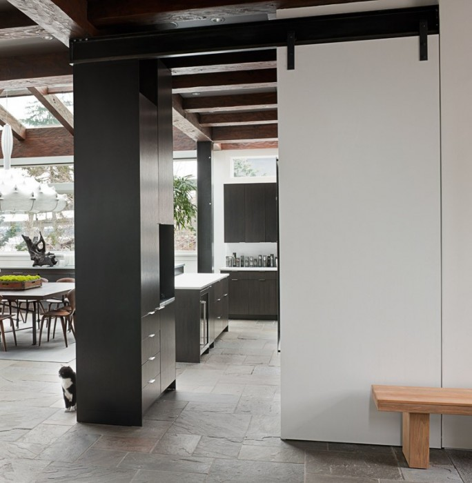 8 Ways To Use Room Dividers Instead Of Doors Porch Advice