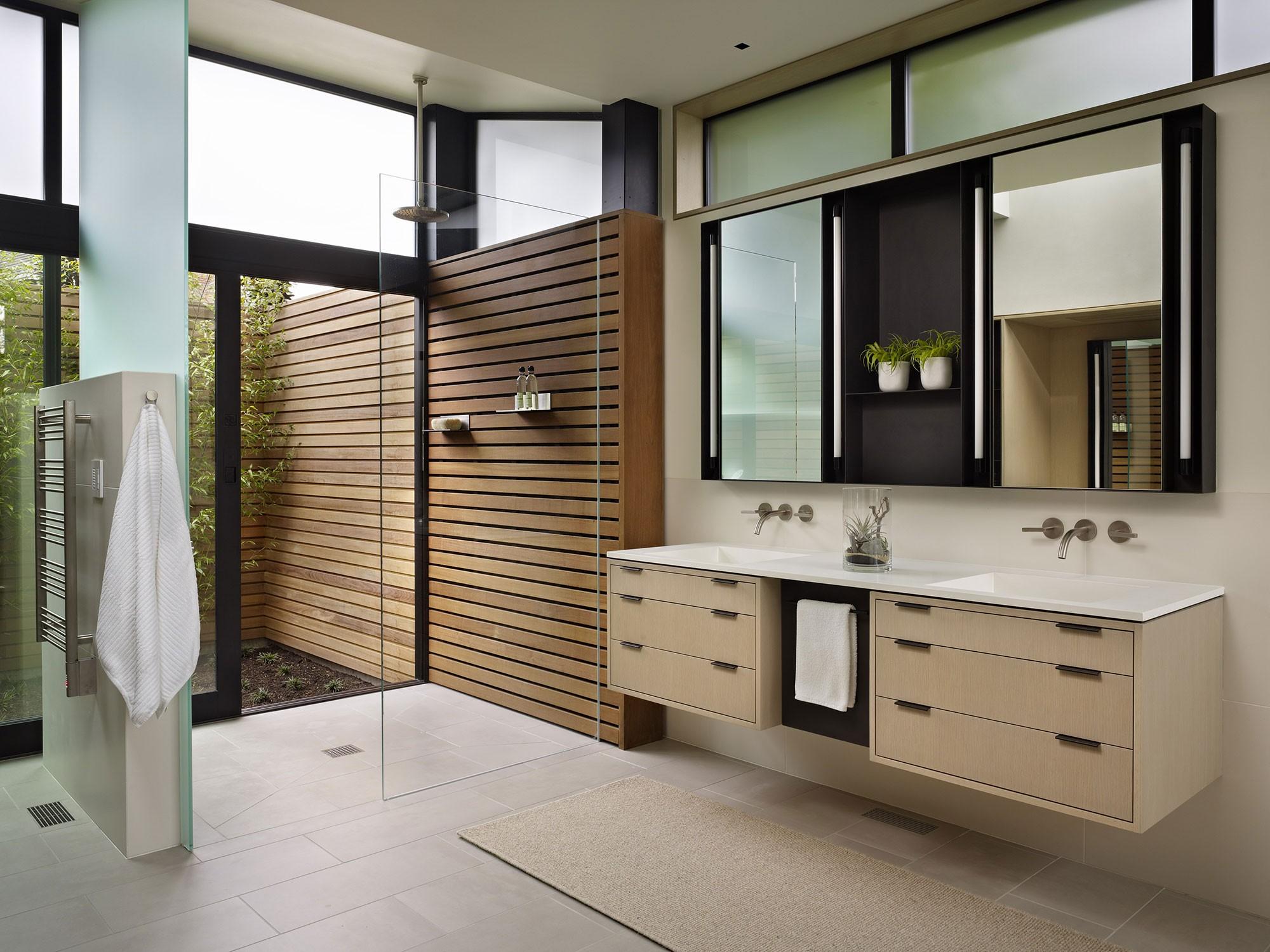 DeForest Architects - walk-in 2