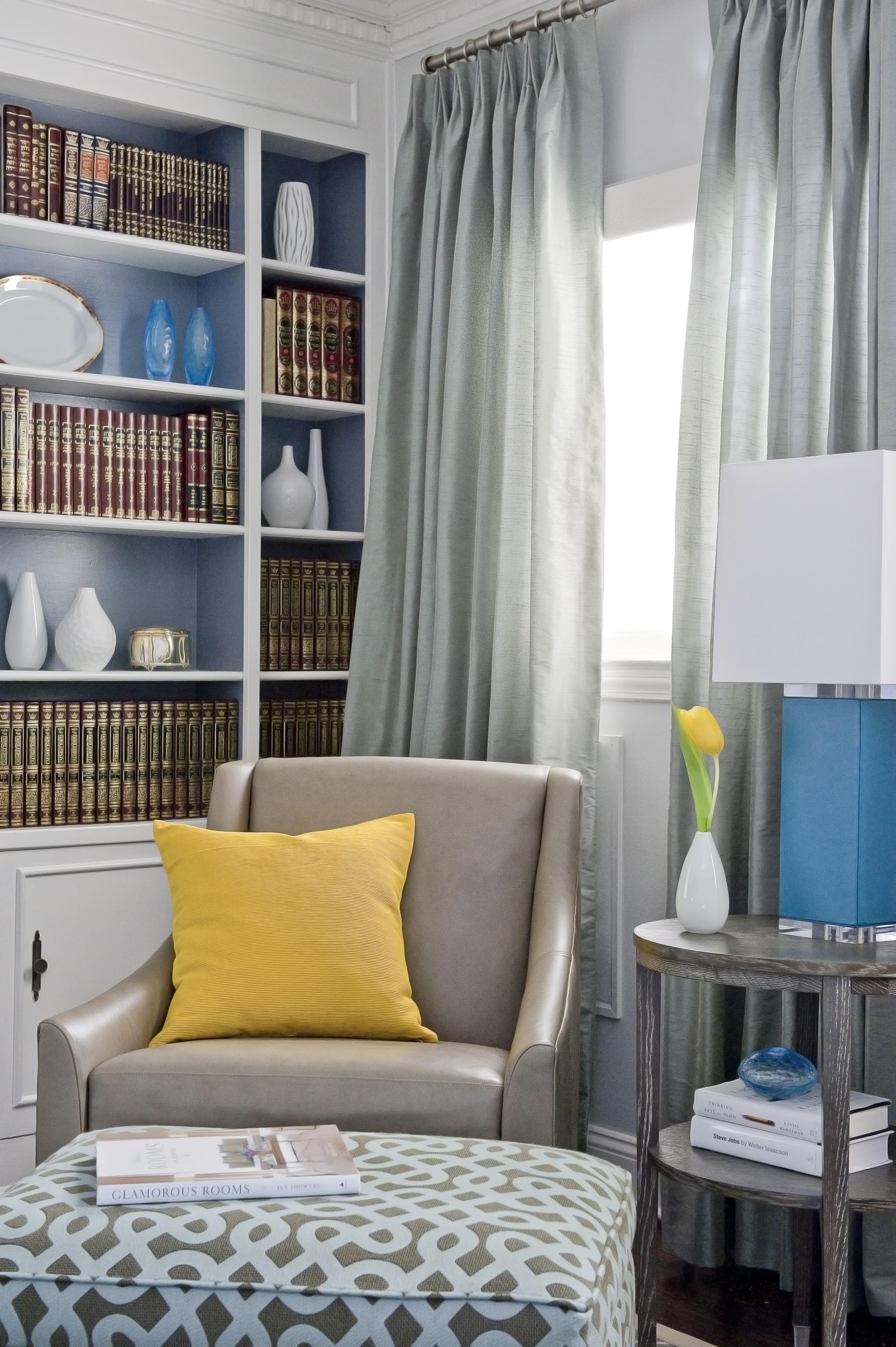 Frances Herrera Interior Design - clean 2