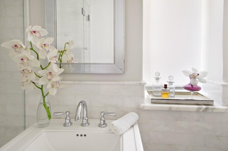 Frances Herrera Interior Design - clean 3