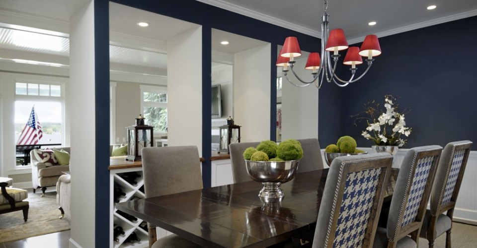 12 Ideas For Fun Fresh Dining Room D Cor Porch Advice