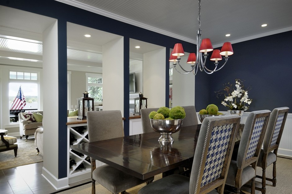 Graciela Rutkowski Interiors - sell your home 2