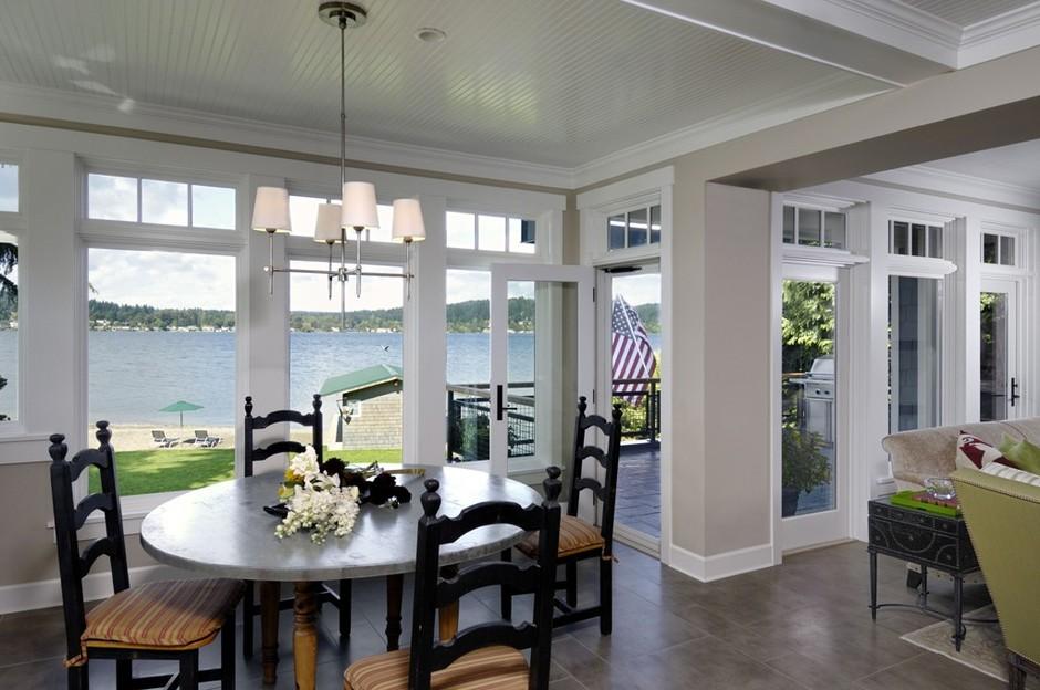 Graciela Rutkowski Interiors - sell your home 3