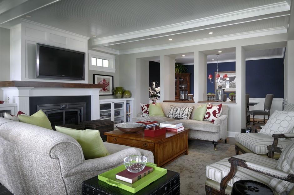 Graciela Rutkowski Interiors - sell your home