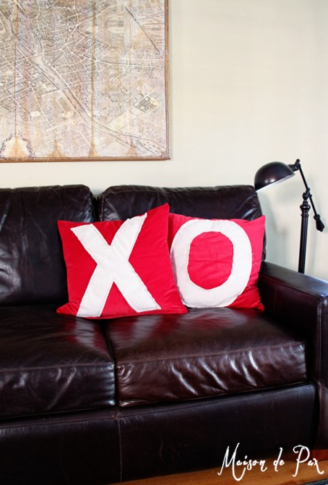 Maison De Pax