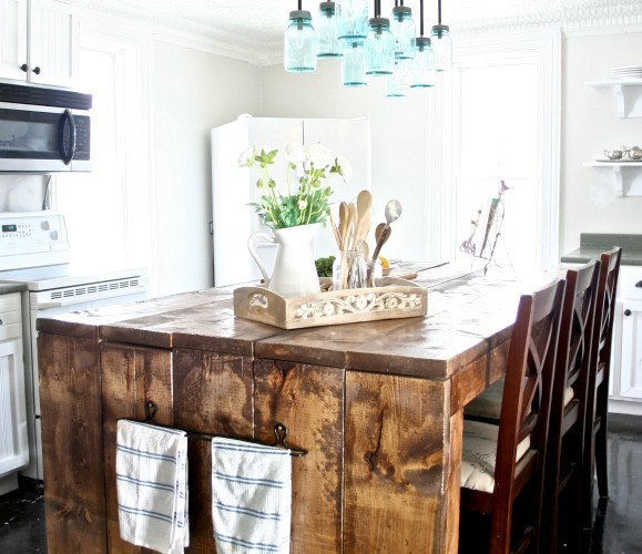 7 Chic Diy Chandeliers To Brighten Your Classic Home