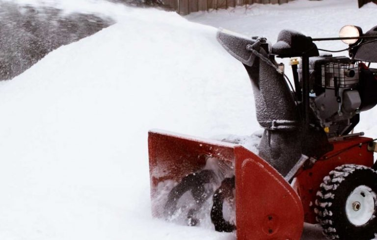Brew City Snow Amp Landscape Services Llc Snow Removal
