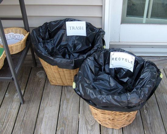 lined-garbage-bag