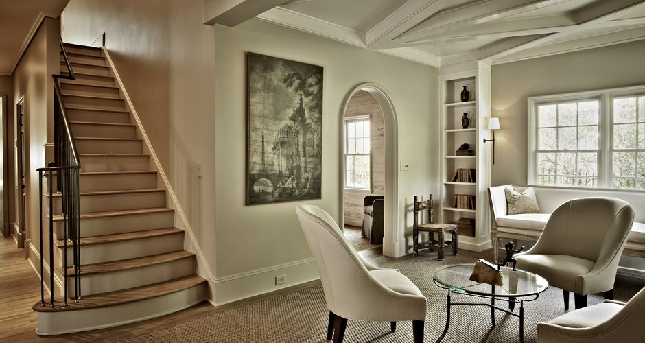 2019 Paint A Ceiling Costs | Average Cost To Paint A Ceiling