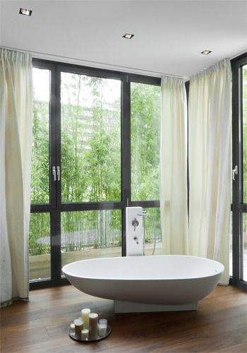 Our Favorite Pins Of The Week Amazing Bathtubs Porch Advice