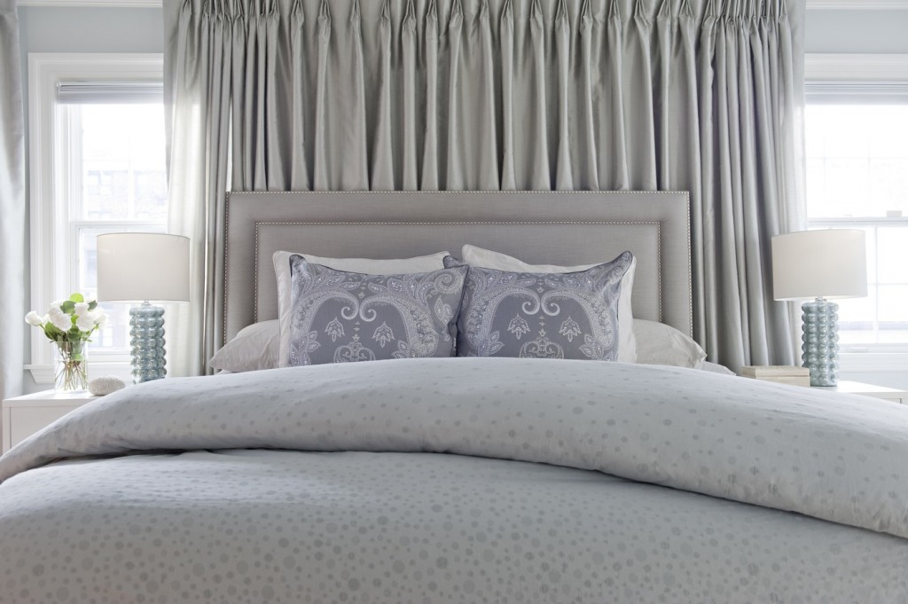 Bed 101 Sheets Pillows Amp How To Shop The Products