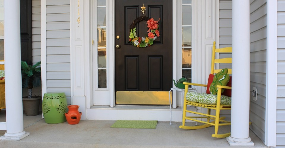 2018 Refinish A Front Door Costs Average Cost To Refinish A Front Door