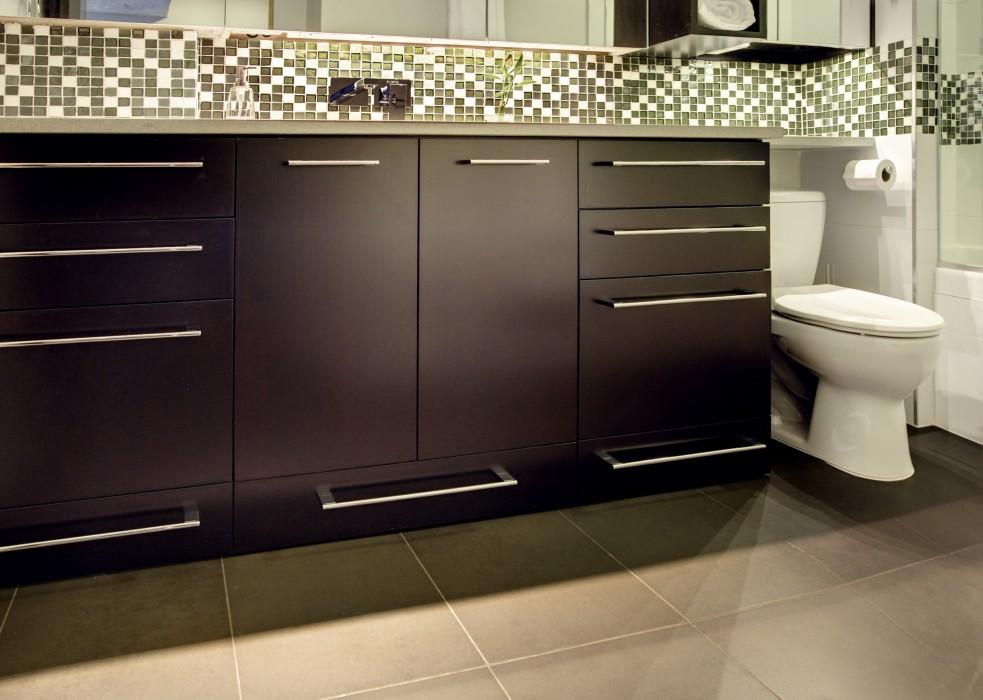 Lindsey Runyon Design Base Cabinet