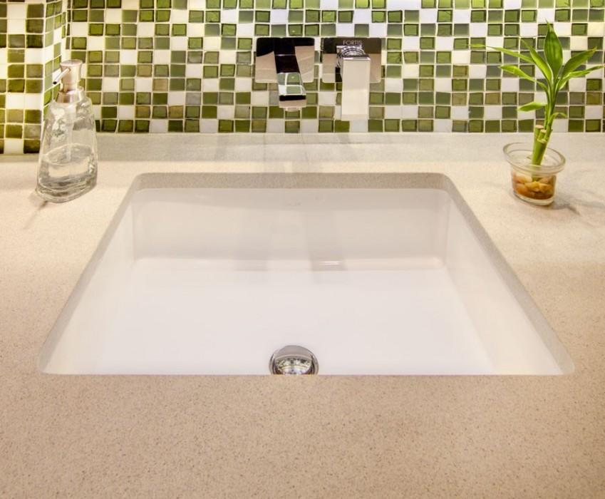 Lindsey Runyon Design Sink