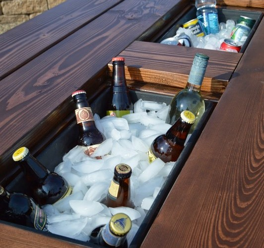 Build The Perfect Man Cave With These 5 Awesome Diys