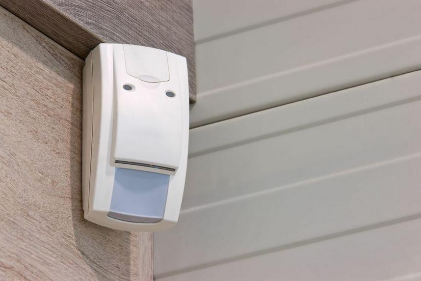 shutterstock_Security