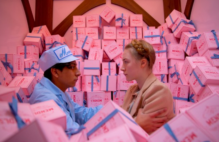The-Grand-Budapest-Hotel-791x500