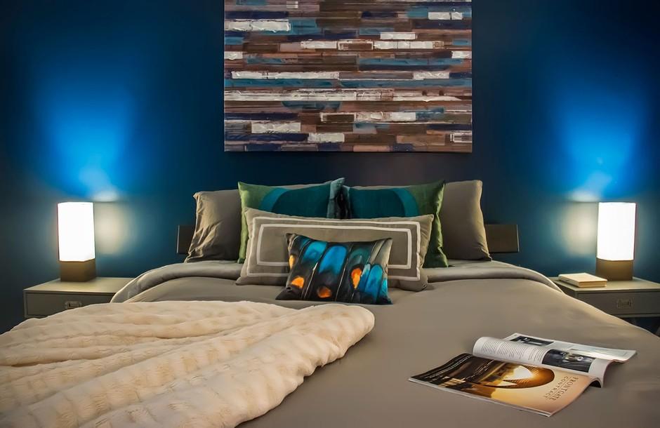 Friday Favorites Get Your Best Bedroom Porch Advice