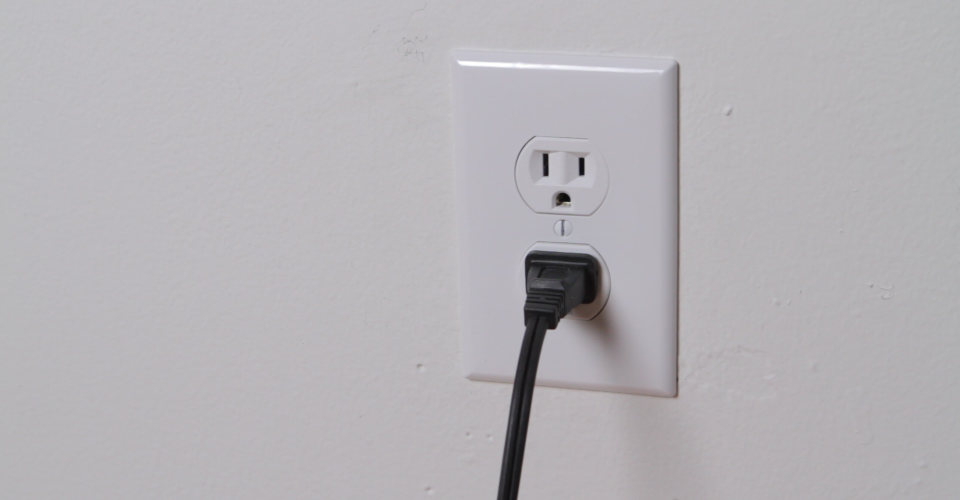 2018 Install An Electrical Outlet Costs | Average Cost To Install An ...