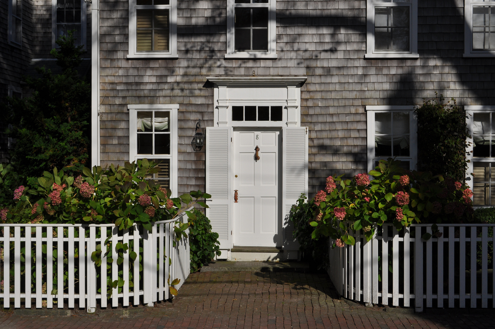 Massachusetts Office of Travel and Tourism - Porch - cape cod houses