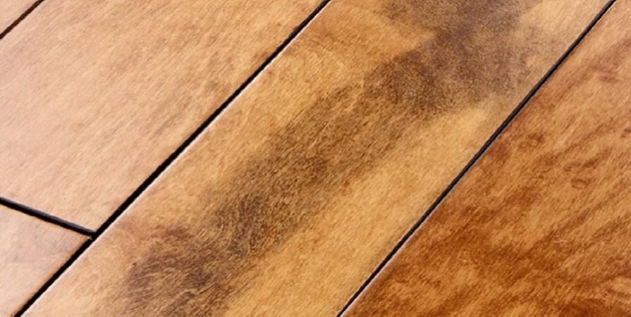 Flooring_004-897x500