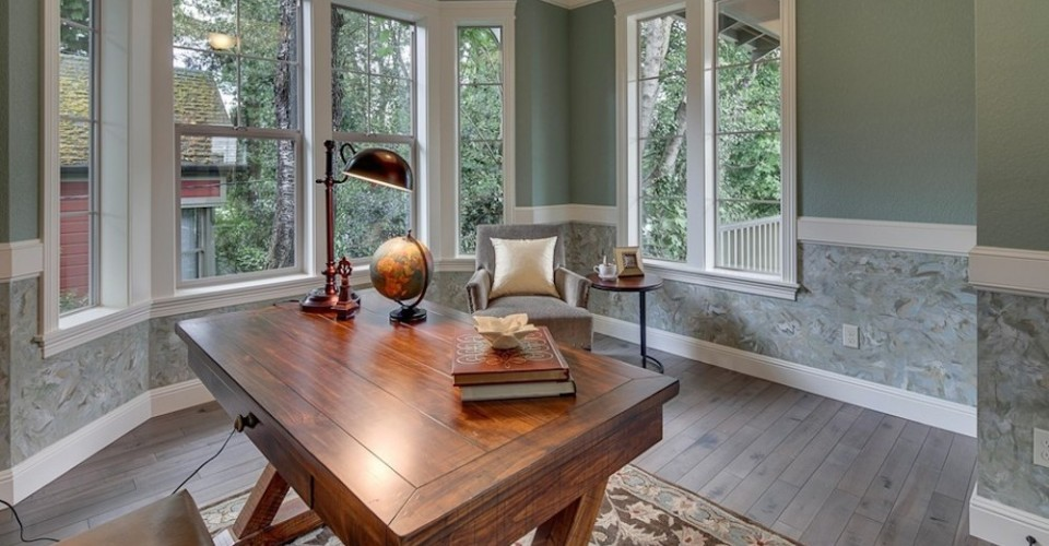 How To Choose The Best Paint Colors For Every Room In House