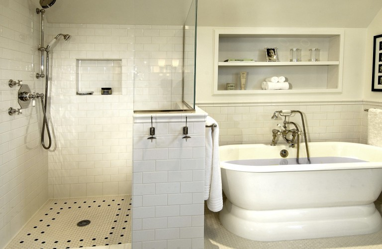 Jackson-Remodeling-clean-shower-960x500